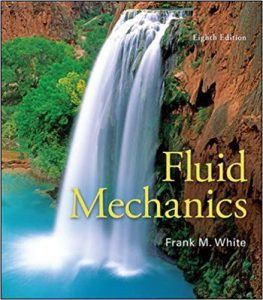 fluid_mechanics_white